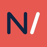new mode logo
